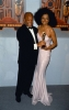 diana ross and berry gordy image
