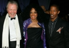 diana ross and jon voight picture