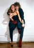 diane lane and jon bon jovi image
