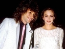 diane lane and jon bon jovi img