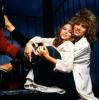 diane lane and jon bon jovi picture