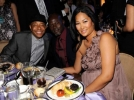 djimon hounsou and kimora lee simmons picture3