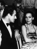 dolores del rio and gilbert roland picture
