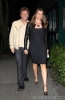 dorothea hurley and jon bon jovi image