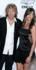 dorothea hurley and jon bon jovi image1