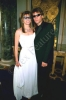 dorothea hurley and jon bon jovi photo1