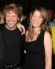 dorothea hurley and jon bon jovi photo2