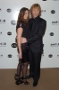 dorothea hurley and jon bon jovi pic
