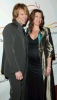 dorothea hurley and jon bon jovi pic1