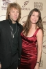 dorothea hurley and jon bon jovi picture1