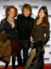 dorothea hurley and jon bon jovi picture2