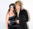 dorothea hurley and jon bon jovi picture3