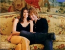 dorothea hurley and jon bon jovi picture4