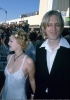 drew barrymore and eric erlandson image