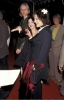 drew barrymore and eric erlandson image2