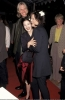 drew barrymore and eric erlandson image3
