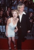 drew barrymore and eric erlandson photo