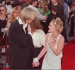 drew barrymore and eric erlandson pic