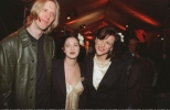 drew barrymore and eric erlandson pic1