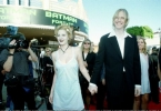 drew barrymore and eric erlandson picture1
