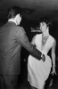 eddie fisher and elizabeth taylor image1