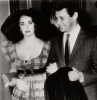 eddie fisher and elizabeth taylor image2
