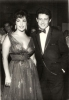 eddie fisher and elizabeth taylor image3