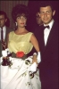 eddie fisher and elizabeth taylor image4