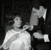 eddie fisher and elizabeth taylor photo1