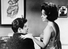 eddie fisher and elizabeth taylor picture2