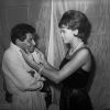 eddie fisher and juliet prowse image