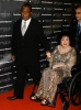 elizabeth taylor and jason winters image3
