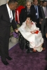 elizabeth taylor and jason winters picture2