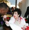 elizabeth taylor and jason winters picture3