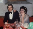 elizabeth taylor and john warner image2