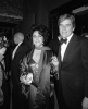 elizabeth taylor and john warner photo1