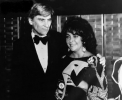 elizabeth taylor and john warner picture3