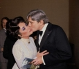 elizabeth taylor and john warner picture4