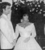 elizabeth taylor and larry fortensky image4
