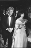 elizabeth taylor and larry fortensky photo1