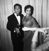 elizabeth taylor and michael todd image