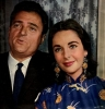 elizabeth taylor and michael todd image3