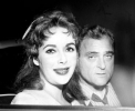 elizabeth taylor and michael todd photo1