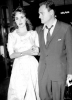 elizabeth taylor and michael todd pic1