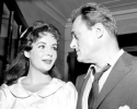 elizabeth taylor and michael todd picture2