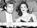 elizabeth taylor and michael todd picture3