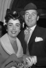 elizabeth taylor and michael wilding image1