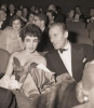 elizabeth taylor and michael wilding image2