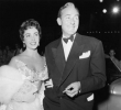 elizabeth taylor and michael wilding image4
