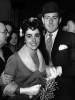 elizabeth taylor and michael wilding img